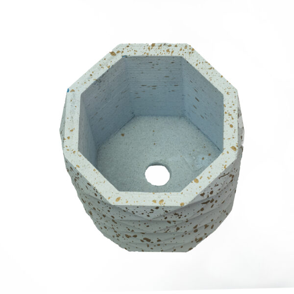 concrete pots online india
