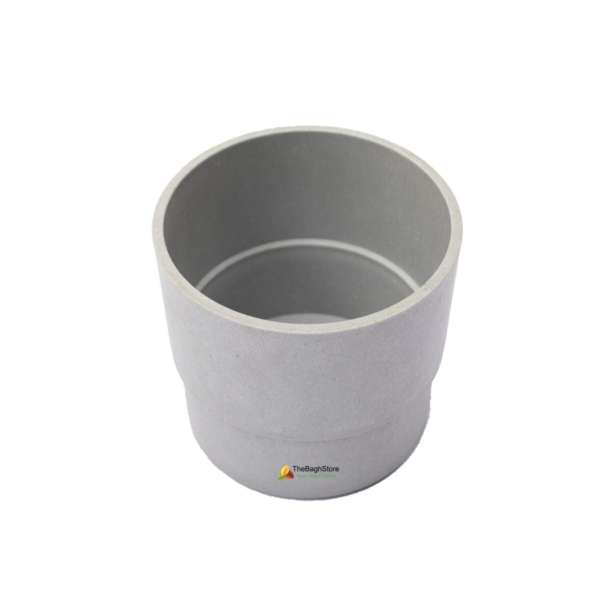 Nypon Pot